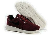 Skor Nike Roshe Run Dam ID Low 0011
