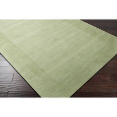 M-310 - Surya   Rugs, Pillows, Wall Decor, Lighting, Accent Furniture, Throws, Bedding