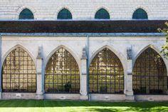 Saint-Corneille Library on Architizer