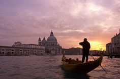 Romantic things to do in Venice: http://thingstodo.viator.com/venice/romantic-things-to-do-in-venice/ #travel