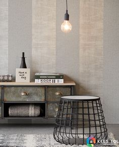 #Stripes #Luxury #Design