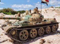 "Ed Okun ""Modeling Military History"": Egyptian in 1973 Yom Kippur War/ Trumpeter Maquette Revell, T 62, Yom Kippur, Model Tanks, History Images, Model Building, Military History, Warfare, Scale Models"