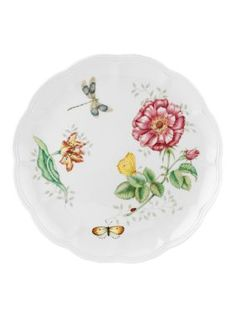 Dinner Set for Four Dragonfly Pattern Made in the USA and Lead-Free | Emerson Creek Pottery | Dragonfly | Pinterest | Emerson Dinnerware and Pottery  sc 1 st  Pinterest & Dinner Set for Four Dragonfly Pattern: Made in the USA and Lead ...