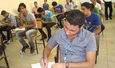 ضوابط ومقررات جديدة لتطوير التعليم المسائي