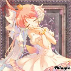 princess tutu funny | ... ive ever watched princess tutu 3 short but funny d yea i started out