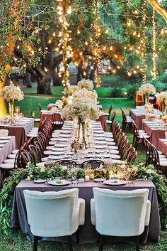 18 Ways To Transform Your Reception Space ❤ When you have chosen haircut, makeup, dress it's time to think about reception. See more: http://www.weddingforward.com/wedding-reception-space/ #weddings #reception