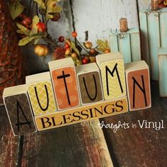 Super Saturday Crafts | Thoughts in Vinyl