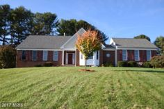 $389,900 A HOME THAT'S AS UNIQUE AS YOU ARE! THIS 4 BR HOME IN CULPEPER IS OPEN, INVITING and READY FOR YOUR PERSONAL STYLE!  Welcome Family and Friends into your Beautiful 4 BR Custom Home. They will instantly notice the finely detailed craftsmanship and stylish designer touches throughout. Call Vicki or Patrick with EXIT Realty Pros at 703-368-7355 to Have a Closer Look! PRICED TO SELL!