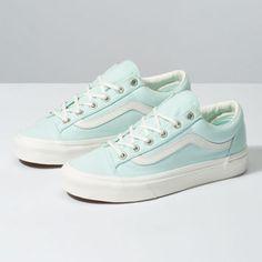 50d464eb7f Shop bestselling Classics Shoes at Vans including Women s Classics