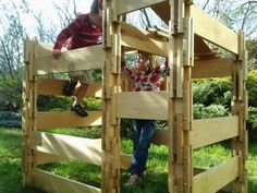 imagiplanks - build and infinite playground My kids love these...we have two master builder sets and it is a blast for all of us!