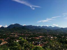 laos Laos, Mountains, Nature, Travel, Naturaleza, Viajes, Destinations, Traveling, Trips