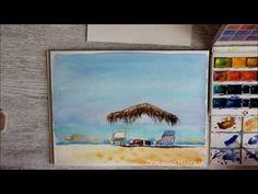 Ютуб полные на пляже фото 565-603