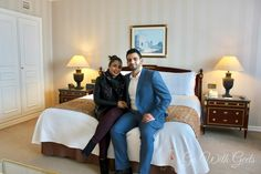 Valentine's With A Touch Of Class At The Four Seasons Ritz Lisbon – Go With Geets