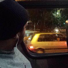 Eu e a cidade... Um tour por uma Belo Horizonte com chuva... #BH  #Chuva  #ChuvaBH  #ChuvaEmBH  #BeloHorizonte