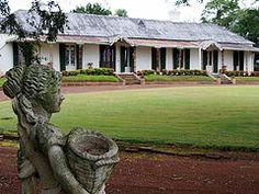 Gledswood Homestead. Catherine Field. NSW. (Muttley 05) Tags: sydney catherinefield gledswood olympusem5