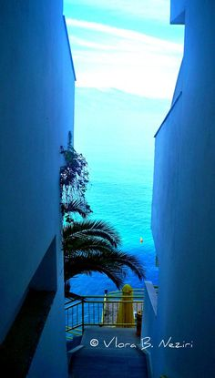 Vlore, Albania Liro!If you come to Albania, I will take you here!! http://www.facebook.com/vloraization