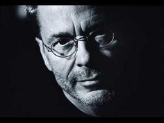Reinhard Mey - Gib mir Musik