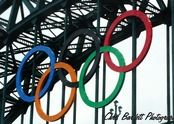 tyne bridge as at 15th June 2012 - Newcastle upon Tyne