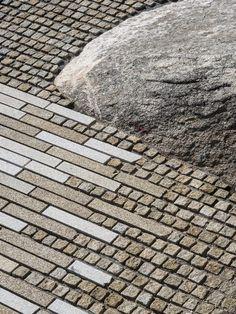 Pedra da Ra观景台,西班牙 / CSA arquitectura - 谷德设计网