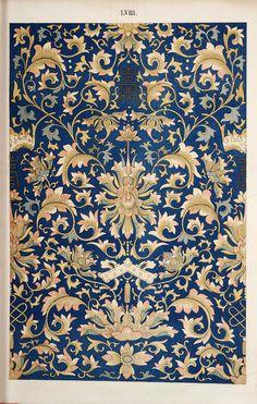 Traditional Chinese patterns, traditional Chinese flower patterns, traditional Chinese patterns on china. 中国传统纹样,中国传统花纹,中国传统瓷器装饰。