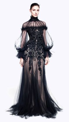 alexander mcqueen dress front
