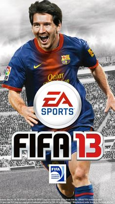 fifa 13 cover sweetpatch tv - 28 images - fifa 13 cover sweetpatch tv, fifa 16 cover images search, pin fifa 13 uk cover reveal whos joining messi sweetpatch, ea sports challenge series coming to fifa 13 fifa soccer, pin fifa 13 uk cover reveal whos jo Playstation Move, Xbox 360, Wii U, News Games, Video Games, Ea Fifa, Fifa Games, Xbox Games, Shopping