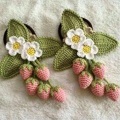 . . . #pinterest#quotation #alıntı #excerpts #knittingaddict #crochet #örgü #dantel #elyapımı #dekoratif #decoration #ilginçfikirler #kurdele #tasarım #hobilerim #instafollow #instalike #instaflower #rose #mandala#knitting #supla #bardakaltligi#tığişi#babyblanket#sepet #penyeip#puf