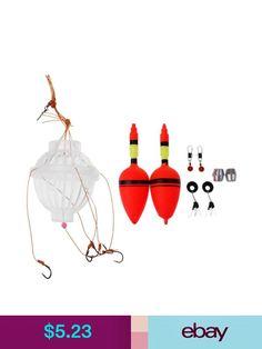 Fishing Hooks #ebay #Sporting Goods