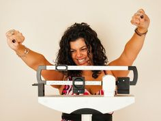 Win at weight loss in 10 minutes? http://www.ivillage.com/10-ways-lose-weight-10-minutes/4-a-523253