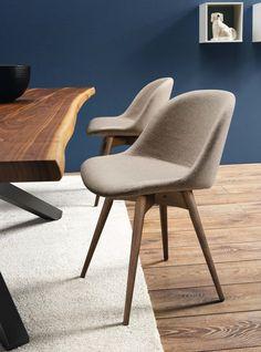 Sonny chair | Sonny szék  Gyártó | Manufacturer: Midj http://www.midj.com/  Elérhető | Available: Deco Home, Szeged