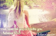 Christian Photography, Christian Page Graphics, Christian Photography Quotes