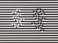 Maori Designs In Our Art - Appropriated or Legitimate? Op Art, Auckland Art Gallery, Maori Designs, New Zealand Art, Design Art, Graphic Design, Logo Design, Maori Art, Dutch Artists