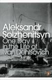 Buy One Day in the Life of Ivan Denisovich by Alexander Solzhenitsyn at Mighty Ape NZ. The Gulag, the Stalinist labour camps to which millions of Russians were condemned for political deviation, has become a household word in the West. I Have Breakfast, Books To Read, My Books, Penguin Modern Classics, Book Catalogue, Penguin Books, One Day, The Life, Fiction Books