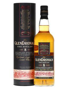 Review #160: GlenDronach 8 Hielan http://ift.tt/2FAknkV