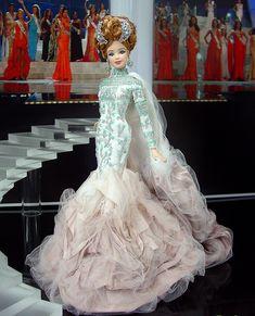 Miss Niagara Falls 2011 ..12.25.5