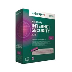 Safe Money Technology Checks that the Website is Secure Webcam Protection Technologies Prevents Unauthorized Users Gaining Remote Access to Webcam Wi-Fi Security Notification Feature Automatically Verifies the Security of the Wi-Fi Connection Gamer Mode