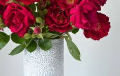 50 Fabulous Mother's Day Gifts You Can Make For Under $20 - Page 5 of 5 - DIY & Crafts