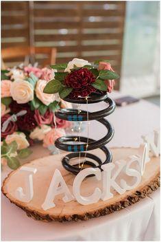 Car Themed Wedding, Our Wedding, Dream Wedding, Blue Silver Weddings, Wedding Car Decorations, Mehndi Ceremony, Groom And Groomsmen Attire, Save The Date Templates, Amazing Weddings
