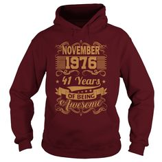 1976 Shirt #gift #ideas #Popular #Everything #Videos #Shop #Animals #pets #Architecture #Art #Cars #motorcycles #Celebrities #DIY #crafts #Design #Education #Entertainment #Food #drink #Gardening #Geek #Hair #beauty #Health #fitness #History #Holidays #events #Home decor #Humor #Illustrations #posters #Kids #parenting #Men #Outdoors #Photography #Products #Quotes #Science #nature #Sports #Tattoos #Technology #Travel #Weddings #Women