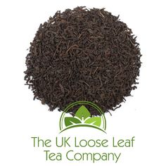 Ceylon Orange Pekoe  A well-balanced leaf tea blend from the tea estates of the Dimbula district in the South-West of Ceylon, full bodied and aromatic. Cup Colour: red golden Amount of tea per cup: 1 heaped teaspoon Brewing time: 3-4 min.