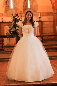 Cinderella Pearl To make an appointment to see our full collection please email Lynda at l.wodehouse@talk21.com