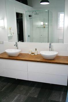 badezimmer selbst renovieren vorher nachher pinterest badezimmer unterschrank. Black Bedroom Furniture Sets. Home Design Ideas