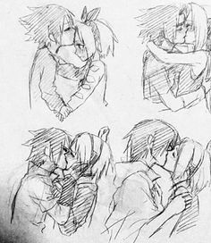 Besos ♡