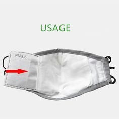 Best Cheap Home Depot Respirator Mask with exhalation valve Walmart Distributors,Cotton Washable Face Mask Anti-Dust,Flu Reusable Respirator Masks with 2 carbon filter protective mouth mask face Respirator Mask, Best Face Mask, Face Masks, Activated Carbon Filter, Mouth Mask, Air Pollution, Aliexpress, Unisex, Bucket Lists