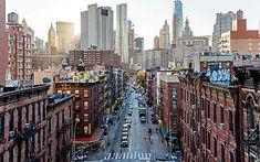 19 Dinge, die man in New York besser vermeidet