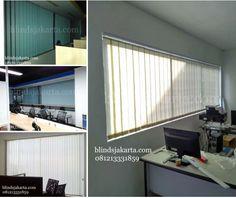 Model Roman Shades Menjelang Idul Fitri Model roman shades adalah pilihan pelindung jendela terbaik bagi Anda yang…