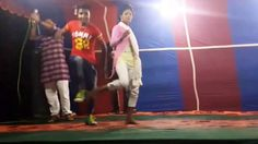 Bangla hot dance 2016 | Dhat Teri Ki |  Badhsah The Don  | Jeet  | Nusra...
