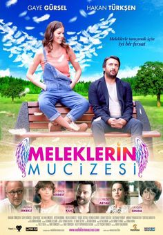 Meleklerin Mucizesi 2014 HDRip Dual Audio In Hindi Turkish Downlod mod apk . Here you find all apk unlock for free and full apk downlod from Modapkpros . Free Hd Movies Online, Hindi Movies Online, Top Hollywood Movies, Film Story, Movie Plot, Audio In, English Movies, Indian Movies, Full Movies Download