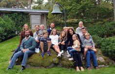 Gezellig. Kroonsprinses Mette-Marit maakt Royal vrienden voor het leven >> http://www.beaumonde.nl/royalty/royal-kids-royalty/royal-vrienden-voor-het-leven/?utm_content=bufferd8760&utm_medium=social&utm_source=pinterest.com&utm_campaign=buffer #royalty