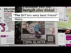 Silver Promo & Activation Cannes Lions 2013 - ToolPool - YouTube